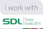 SDL_web_I_work_with_Trados_badge_150x100.png